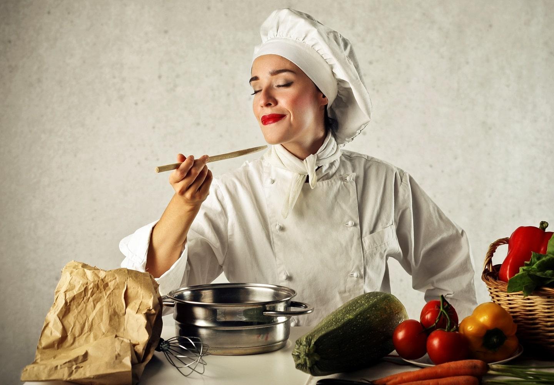 Cqp Commis De Cuisine Association G7 Organisme De Formation En