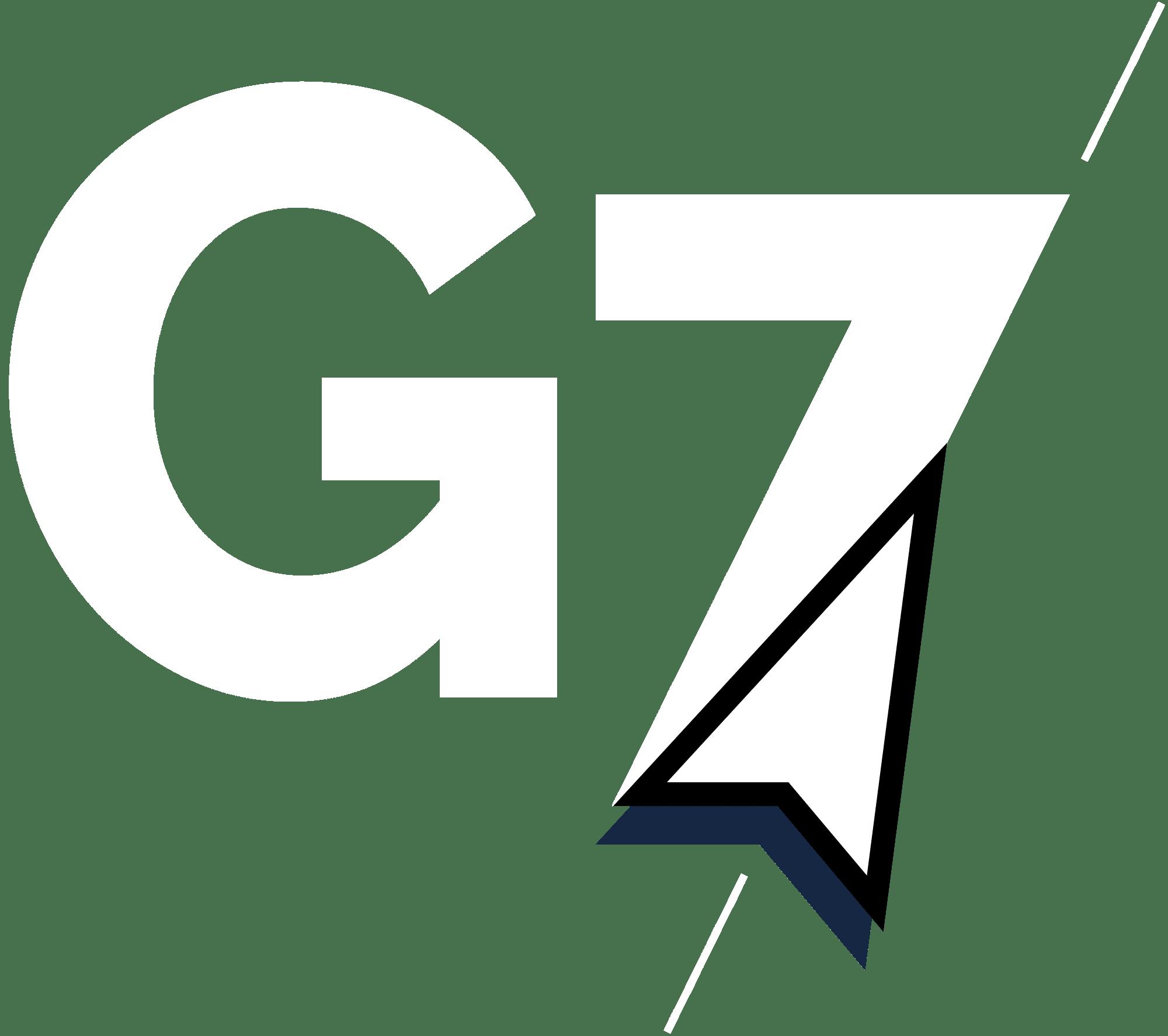 Association G7 | Organisme de formation en sécurité, Restauration et Informatique